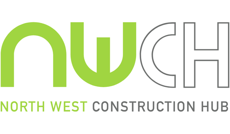 MC Construction Appointed on NWCH Framework