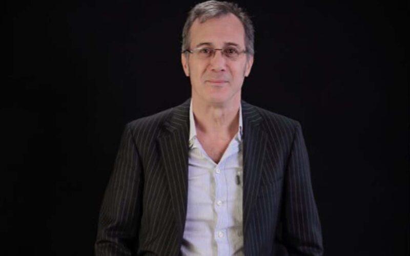 Nigel Rawlings Joins Board of MC Construction